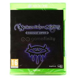 Neverwinter Nights (Xbox One)