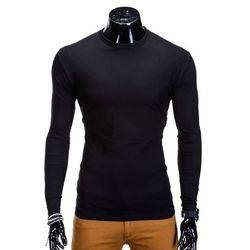 Bluzy męskie  Edoti