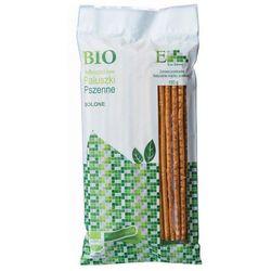 Paluszki, orzeszki i chipsy  PALUSZKI BIO - ENVOY biogo.pl - tylko natura