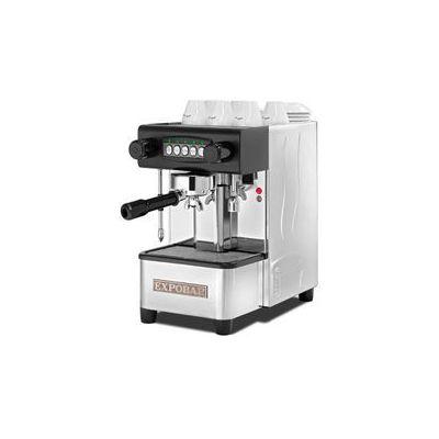 Ekspresy do kawy gastronomiczne STALGAST MROZAN