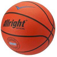 Allright Piłka do koszykówki scout 7