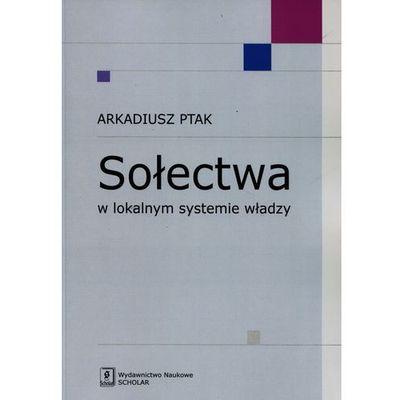E-booki ARKADIUSZ PTAK