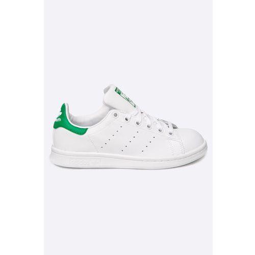 Adidas originals - buty stan smith j