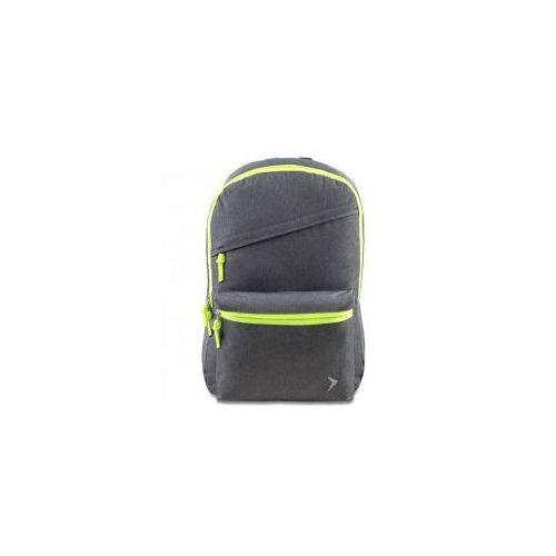 55a146d71b0b3 ▷ Plecak szkolny outhorn hol18 pcu664 melanż (4f) - opinie / ceny ...