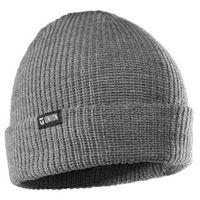 czapka zimowa UNION - Union Classic Beanie Grey (GREY )