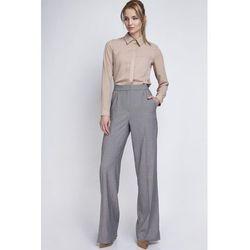 Spodnie damskie Lanti MOLLY