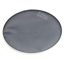 Naciągi perkusyjne  T-Drum muzyczny.pl