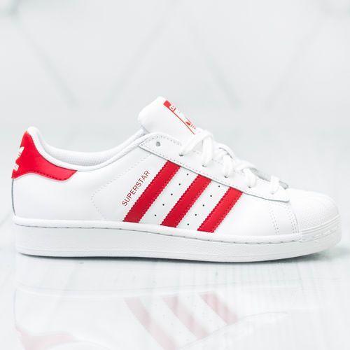 Adidas superstar j cg6609