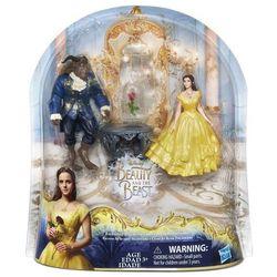 Disney Princess, Piękna i bestia, 5_585456