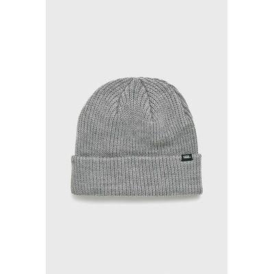 Nakrycia głowy i czapki Vans ANSWEAR.com
