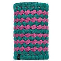 Komin Neckwarmer Knitted Polar Buff GREW - GREW -50% (-50%)