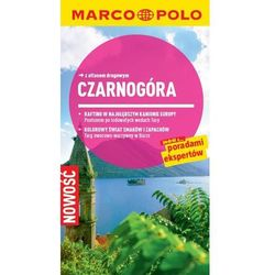 Podróże i przewodniki  Marco Polo
