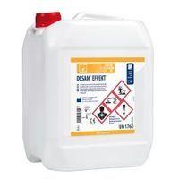 Schulke Desam effekt koncentrat do mycia i dezynfekcji powierzchni zmywalnych 5l