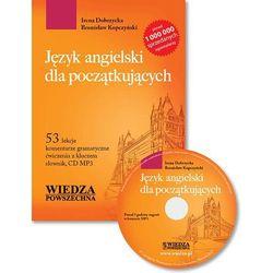 Podręczniki  Irena Dobrzycka, Bronisław Kopczyński