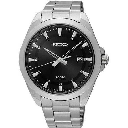 Seiko SUR209P1