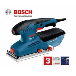 Bosch GSS 23 AE