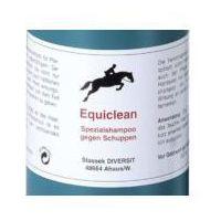 Equiclean Stassek szampon 500ml