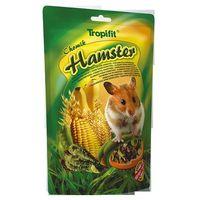 Tropifit hamster pokarm dla chomika 500g marki Tropical