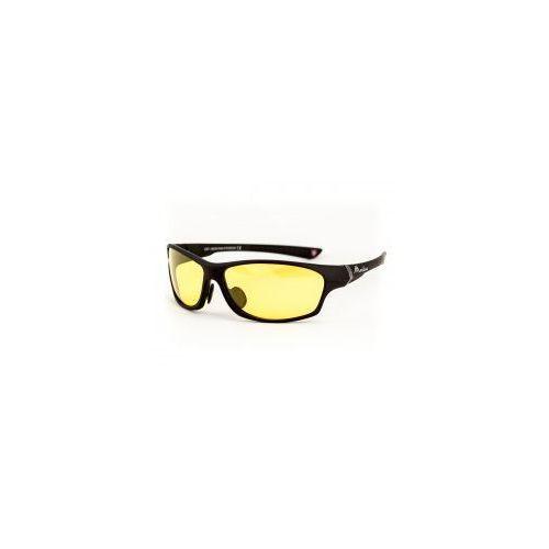Okulary polaryzacyjne do jazdy nocą Montana SP307E