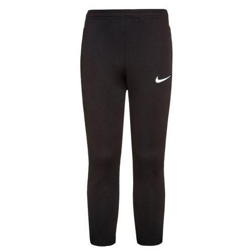 2c5ca1b8c ▷ Nike Performance DRY SUIT Dres black/white, kolor czarny - opinie ...