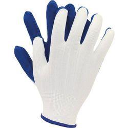Rękawice  Ogrifox krainablasku.eu
