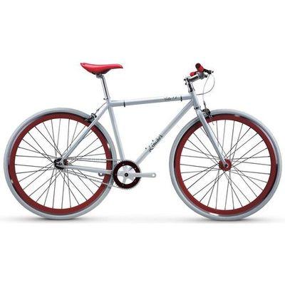Pozostałe rowery Limber ActivSport
