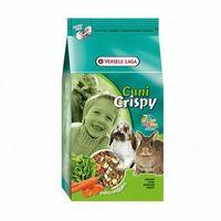 Versele-laga cuni crispy pokarm dla królików miniaturowych