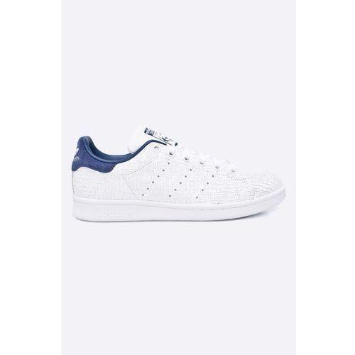 Originals - buty stan smith, Adidas