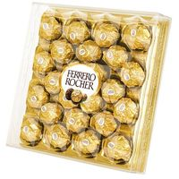 Ferrero Rocher Diamante 300g (8000500009673)