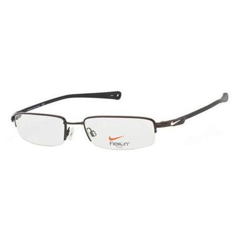 Okulary korekcyjne 4250 001 Nike