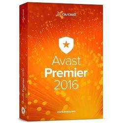 Programy antywirusowe, zabezpieczenia  Avast Netstar.com.pl Informatyka dla Biznesu