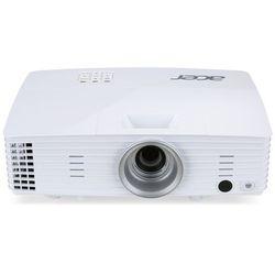 Acer H6502