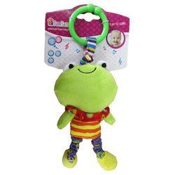 Pozostałe zabawki dla niemowląt  BAM BAM www.cud.pl