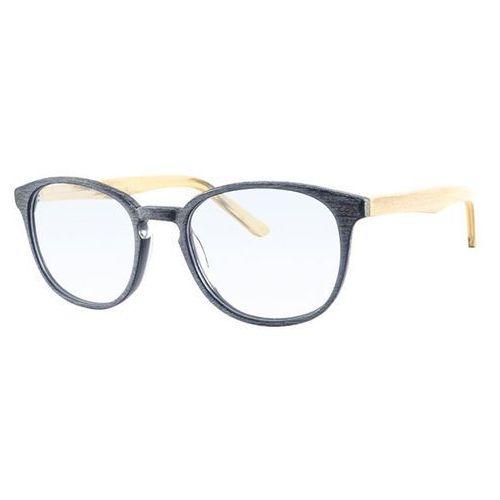 Okulary Korekcyjne VALMASSOI VL283 004