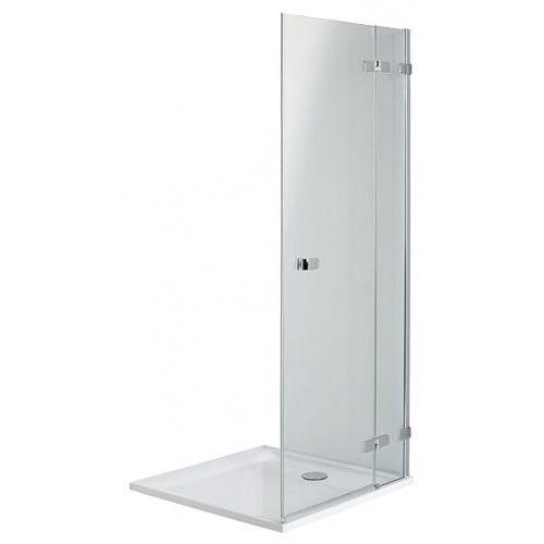 KOŁO drzwi Next 80 wnękowe skrzydłowe HDRF80222003