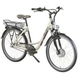 Pozostałe rowery  Devron inSPORTline Polska