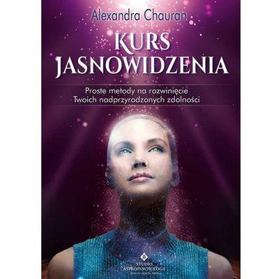 Parapsychologia, zjawiska paranormalne, paranauki Studio Astropsychologii