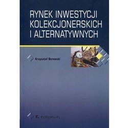 Biznes, ekonomia  CeDeWu Sp. z o.o. InBook.pl
