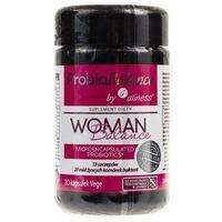 ProbioBalance Woman Balance probiotyk - 30 kapsułek (5903245580321)