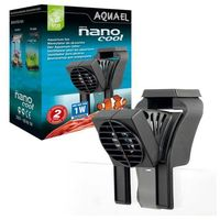 AquaEL Wentylator Nano Cool do akwarium 1W