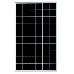 Baterie słoneczne  AZO DIGITAL AZO Digital