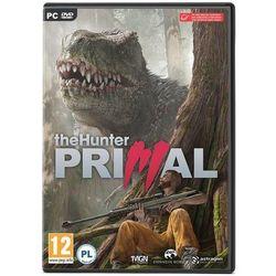The Hunter Primal (PC)