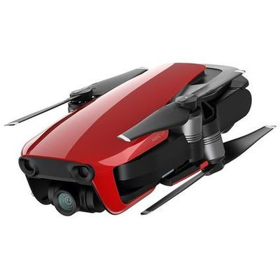 Drony DJI ELECTRO.pl