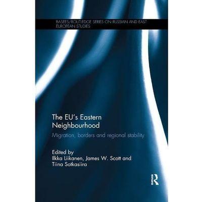 Literatura obcojęzyczna Routledge InBook.pl