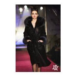 Płaszcze damskie F.P. Leather F.P. Leather Oficjalny Sklep Internetowy
