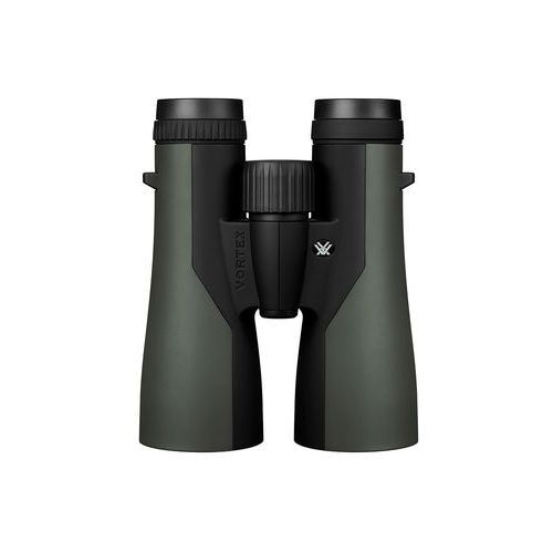 Vortex optics Lornetka vortex crossfire hd 12x50