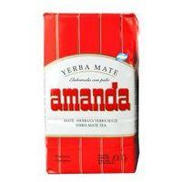 Yerba Mate AMANDA 1kg klasyczna