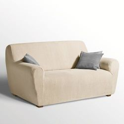 Fotele  La Redoute Interieurs La Redoute