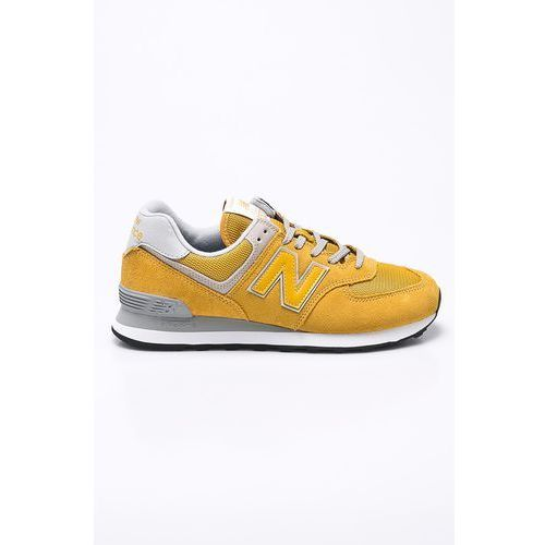 New balance - buty ml574eyw