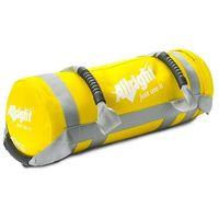 Power Bag Allright 10 kg